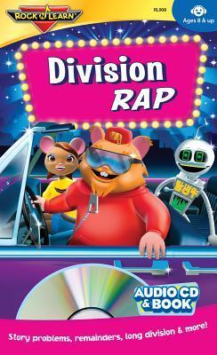 Division/Rap Version  by  Brad Caudle