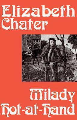 Milady Hot-At-Hand Elizabeth Chater
