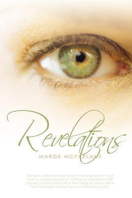 Revelations Marge McFarlane