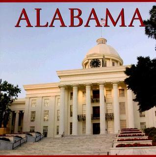 Alabama  by  Claire Leila Philipson