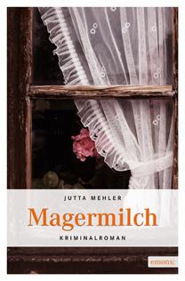 Magermilch  by  Jutta Mehler