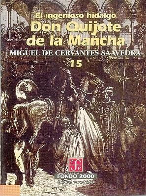 Lamančas atjautīgais idalgo Don Kihots  by  Miguel de Cervantes Saavedra