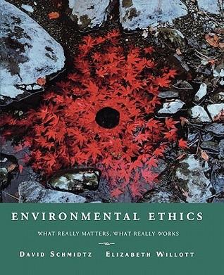 Person, Polis, Planet: Essays in Applied Philosophy David Schmidtz