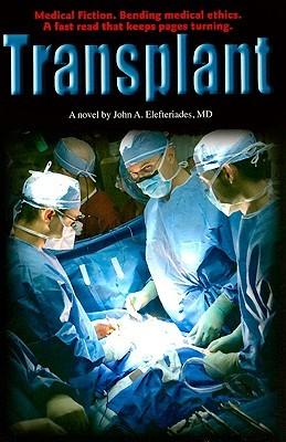 Extraordinary Hearts: A Journey of Cardiac Medicine and the Human Spirit  by  John A. Elefteriades