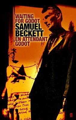 Waiting For Godot = En Attendant Godot Samuel Beckett