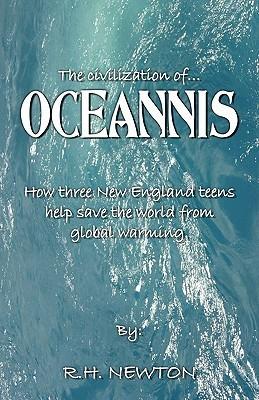 Oceannis R.H. Newton