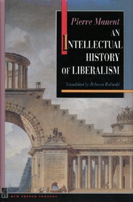 Tocqueville Et La Nature De La Démocratie Pierre Manent
