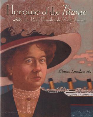 The Cradle of Civilization Elaine Landau