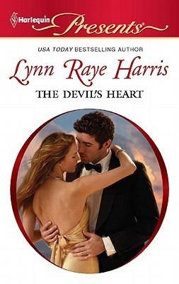 Devils Heart Lynn Raye Harris
