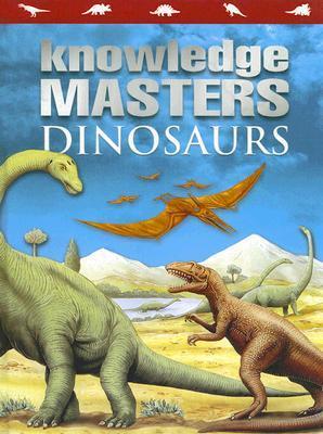 Dinosaurs John             Cooper