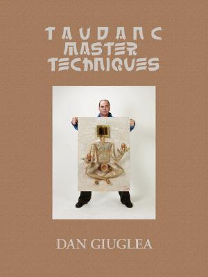 Taudanc Tecnicas Maestras  by  Dan Giuglea