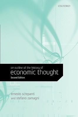 The Fundamental Institutions of Capitalism Ernesto Screpanti