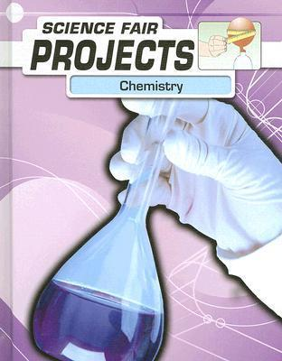 Chemistry  by  Natalie Rompella