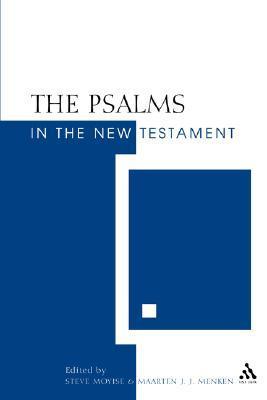 2 Thessalonians: Facing the End with Sobriety Maarten J.J. Menken
