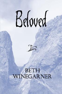 Beloved Beth Winegarner