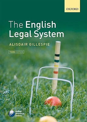 Child Pornography: Law and Policy Alisdair A. Gillespie