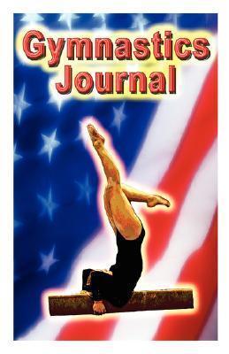Gymnastics Journal Rik Feeney