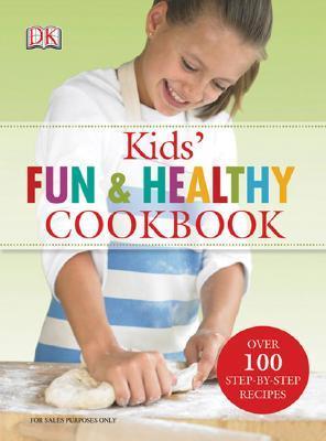 Detox Diet Cookbook  by  Nicola Graimes