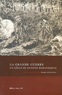 Etudes Sur Mallarme (Romanica Gandensia)  by  Roger Dragonetti