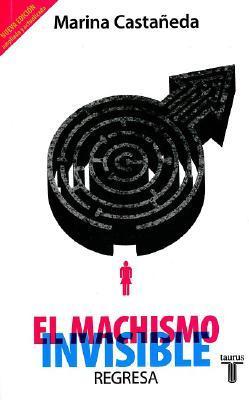 El machismo invisible regresa / From Machismo to Equality Marina Castañeda