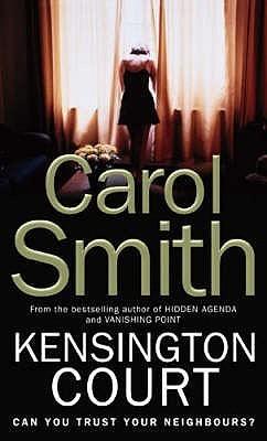 Kensington Court Carol Smith