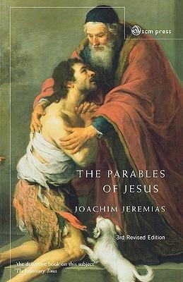 Gerusalemme al tempo di Gesù Joachim Jeremias