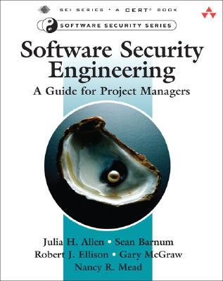 Ninth Conference on Software Engineering Education: Proceedings, April 21-24, 1996, Daytona Beach, Florida  by  Nancy R Mead