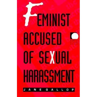 An Accusation Of Sexual Harassment In Pro Sports Essay Term Paper  An Accusation Of Sexual Harassment In Pro Sports Essay