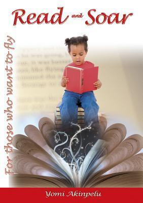 Read and Soar Akinpelu Yomi
