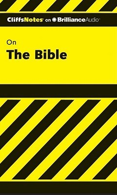 The Bible Charles H. Patterson
