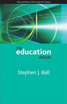 Teachers Lives And Careers (Issues in Education and Training Series, 3) Stephen J. Ball