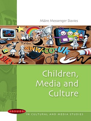 Fake, Fact, and Fantasy: Childrens Interpretations of Television Reality (Routledge Communication Series) Maire Messenger Davies