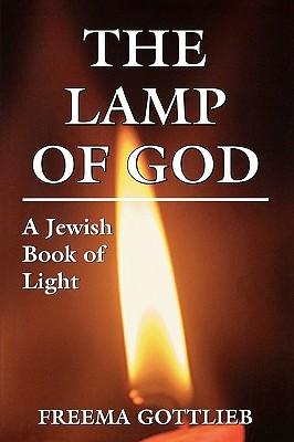 Lamp of God Freema Gottlieb