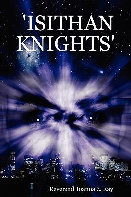 Isithan Knights Joanna Z. Ray
