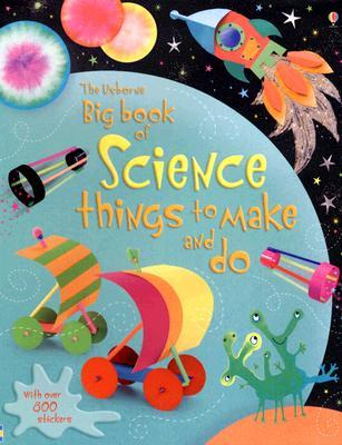 Big Activity Book  by  Rebecca Gilpin