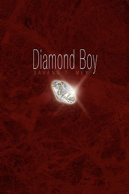 Diamond Boy Savann T. Mey