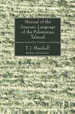 Soil Physics  by  T.J. Marshall