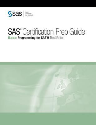 SAS/Access (R) 9.1.3 Supplement for DB2 Under Unix and PC Hosts (SAS/Access for Relational Databases)  by  SAS Publishing