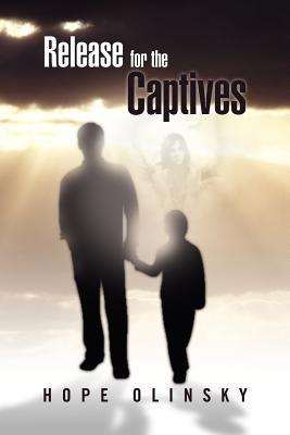 Release for the Captives Hope Olinsky