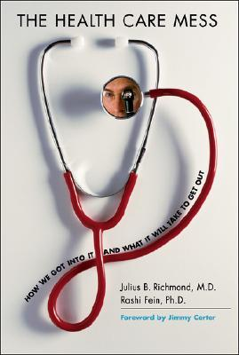 Health for Life TEACHERS EDITION 1  by  Julius B. Richmond