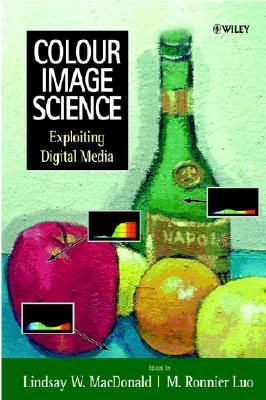 Digital Heritage: Applying Digital Imaging to Cultural Heritage  by  Lindsay W. MacDonald