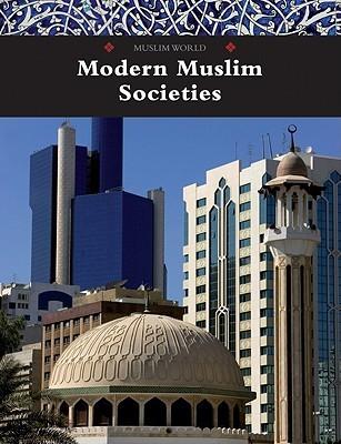 Modern Muslim Societies Florian Pohl