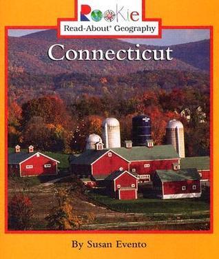 Connecticut  by  Susan Evento
