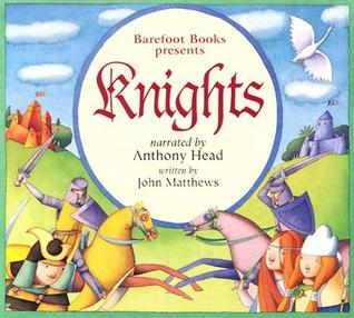 Knights John Matthews