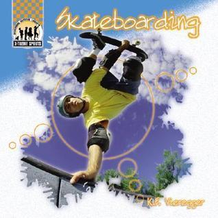 Skateboarding  by  Bob Italia
