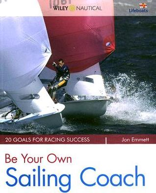 Be Your Own Tactics Coach  by  Jon Emmett