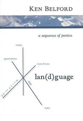 Lan(d)guage: A Sequence of Poetics Ken Belford