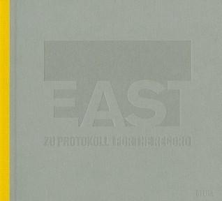 Frank Heinrich Muller: East For The Record Frank-Heinrich Muller