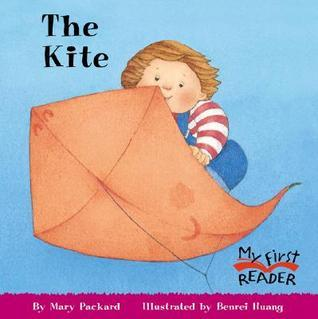 The Kite Mary Packard