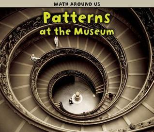 Patterns at the Museum Tracey Steffora